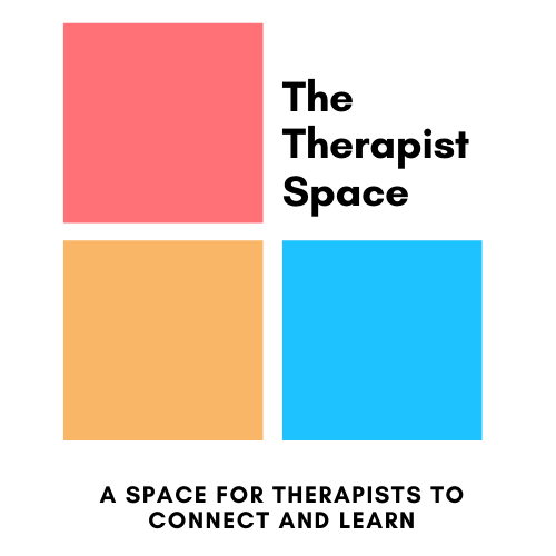 A Therapist Space