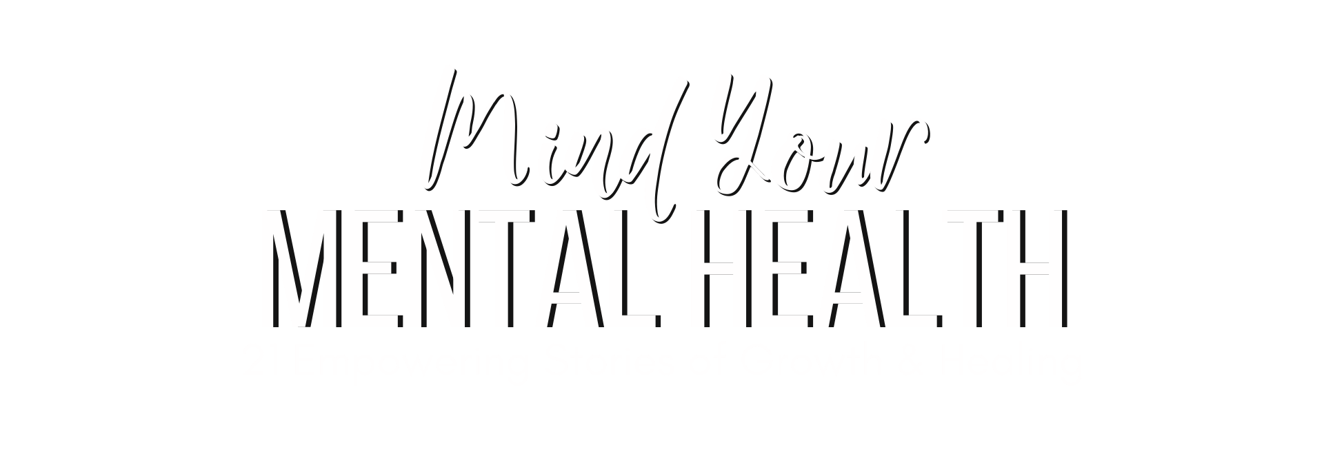 Mind Your Mental Health (11)
